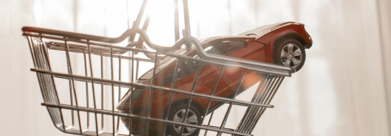 Buy used cars under $15,000 at Acura of Maui, HI