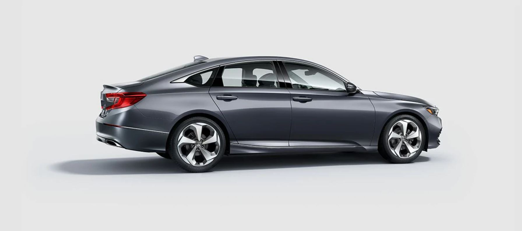 Purchase a Car Online 2020 Honda Accord Near Burlington IA