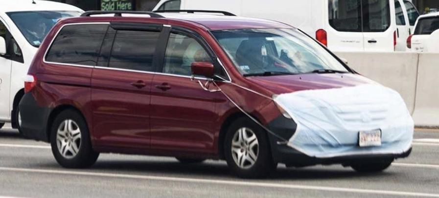 Coronavirus Car Deals