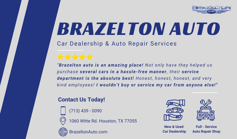 Brazelton-Auto-Houston-Car-Dealership