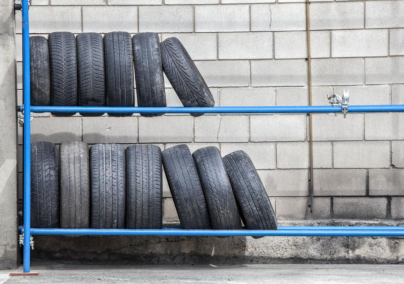 Useful Skills to Know About Tires in Case of an Emergency
