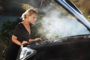 What To Do When Car Overheats >> What To Do If Your Car Overheats 5 Must Know Steps Cardenas Auto