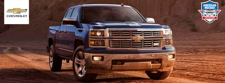 Used car dealership offering great deals in jackson tn for Jackson motors jackson tn