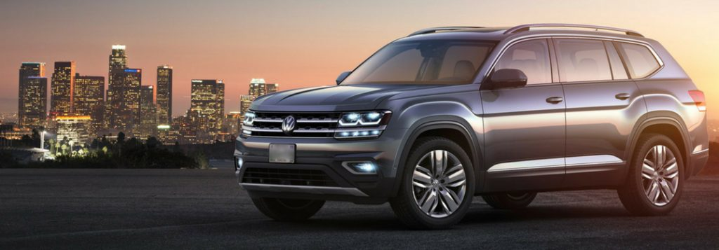 Volkswagen Midland Tx 2017 2018 2019 Volkswagen Reviews