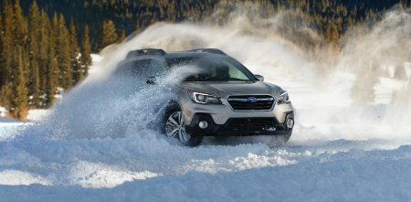 2019 Subaru Outback Pricing And Changes