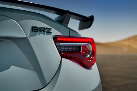 2019 subaru brz new pricing and feature info b2 o burke motor group. Black Bedroom Furniture Sets. Home Design Ideas