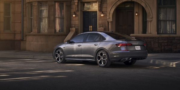 Buick Lease Deals >> 2020-Volkswagen-Passat-Side-View-of-Metallic-Exterior_2_o - Burke Motor Group