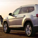 2019_VWAtlas_Accessories_Blog1_o - Burke Motor Group