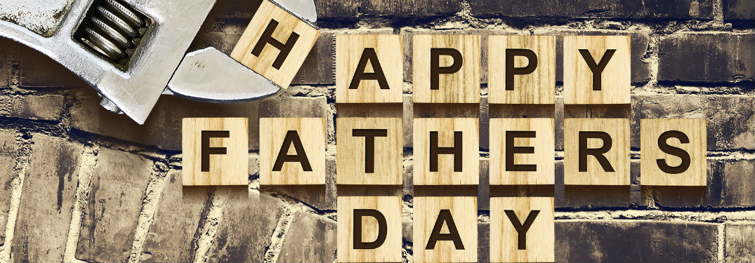 What's Happening around Calgary, AB for Father's Day 2018?