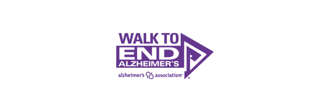 toyota of palo alto walk to end alzheimer's