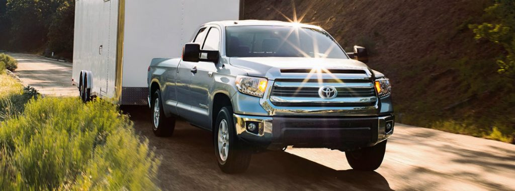 2017 toyota tundra engine options and towing capacity. Black Bedroom Furniture Sets. Home Design Ideas