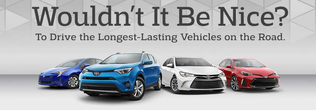 Fall 2017 Toyota Palo Alto sales event