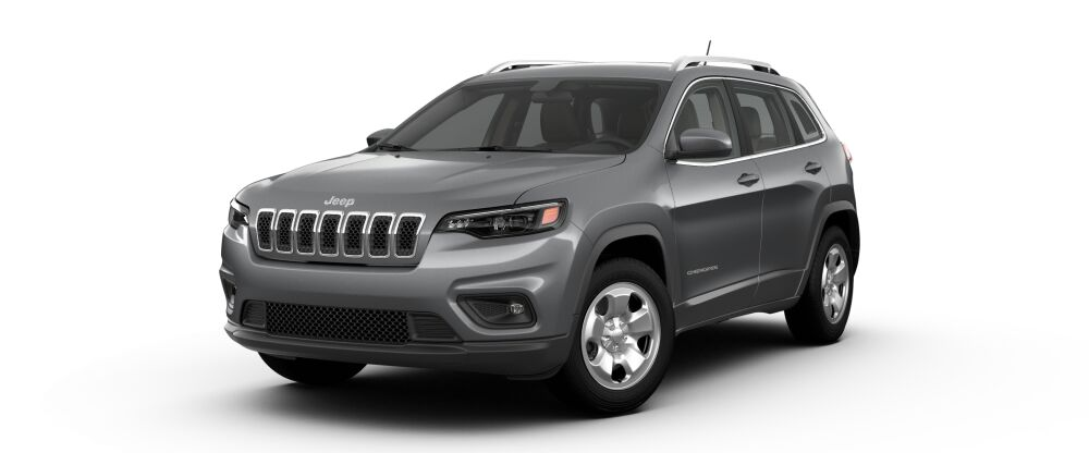 19 Luxury 2016 Jeep Color Chart
