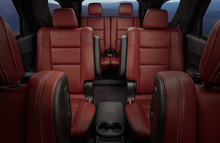 dodge durango seating capacity. Black Bedroom Furniture Sets. Home Design Ideas