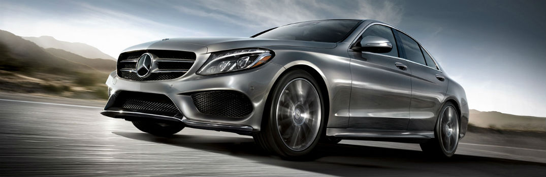 Which Mercedes Benz Car Should I Buy?