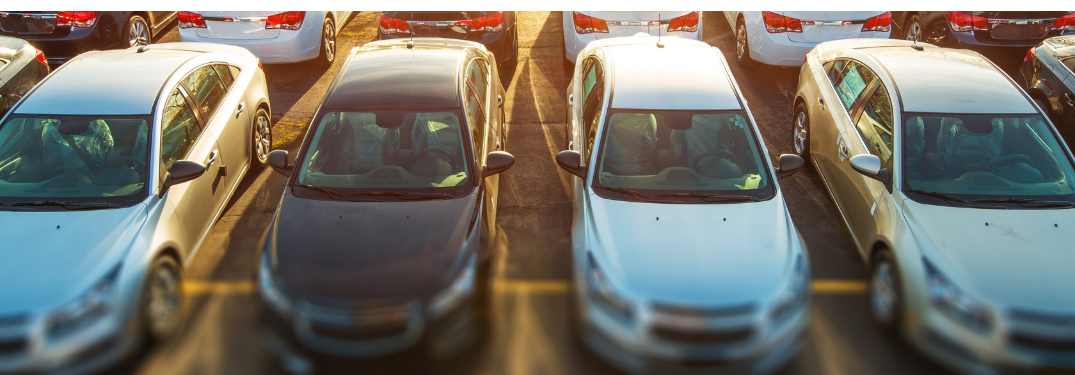 3 Benefits to Buying a Certified Pre-Owned Vehicle!