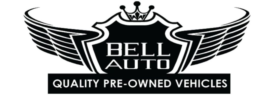 Where Can You Purchase Pre-Owned Luxury Vehicles in Toronto?