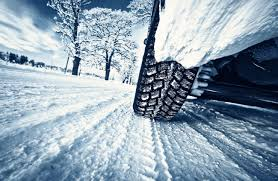 Know the Difference Between All-Weather and All-Season Tires