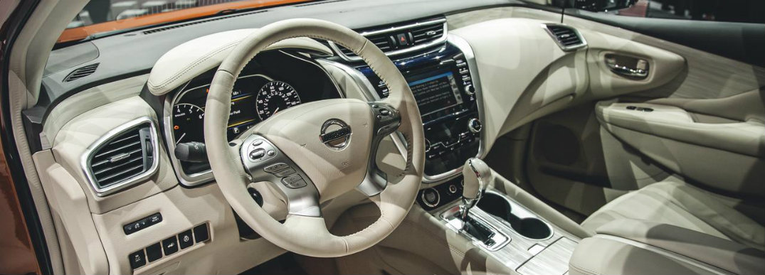 fl palatka in used nissan htm suv s for sale murano vin