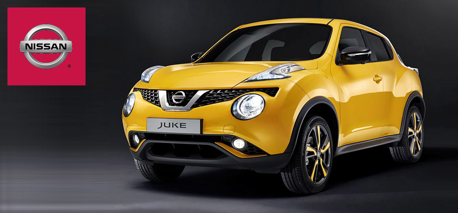 2015 nissan juke customization cost at continental nissan. Black Bedroom Furniture Sets. Home Design Ideas
