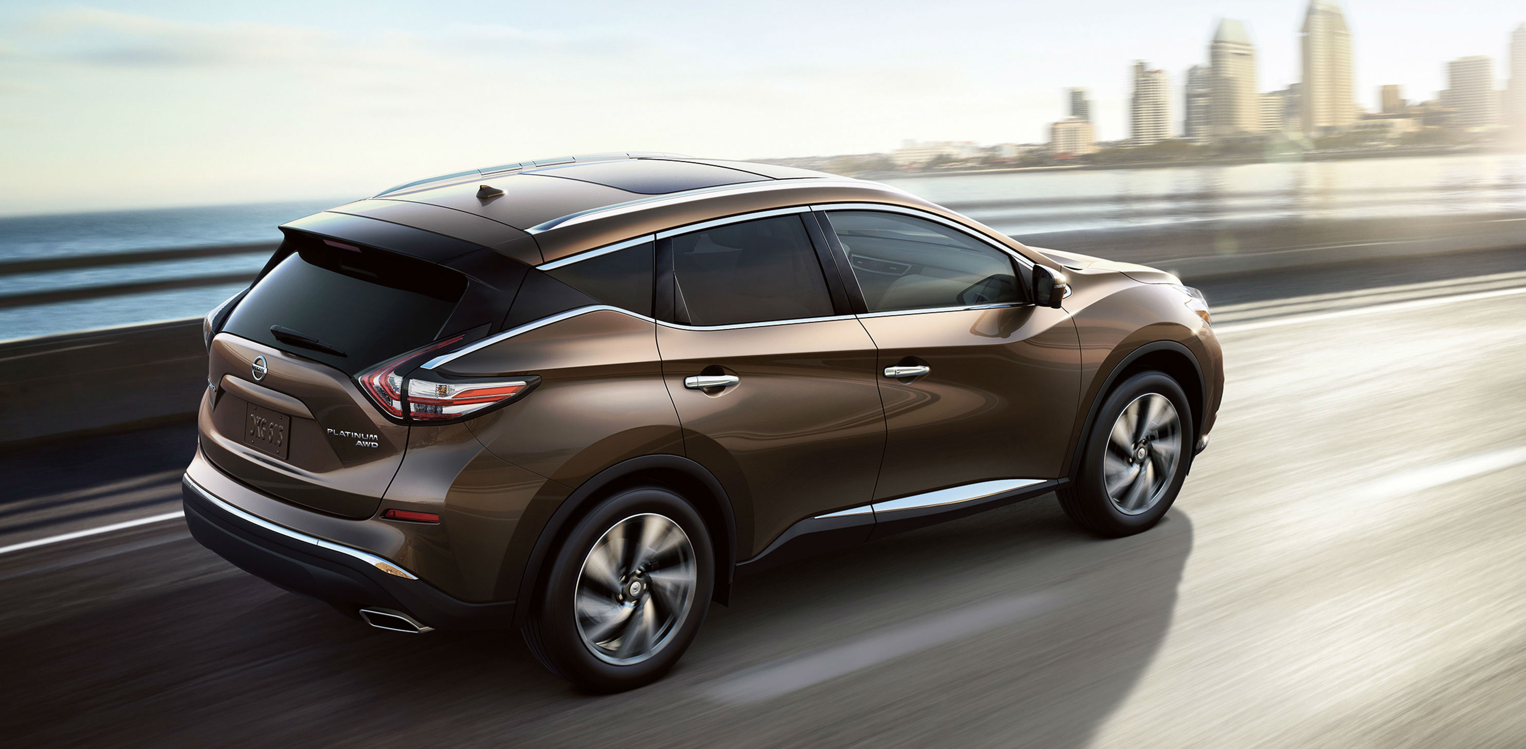 show nissan auto murano angeles pinterest los pin price