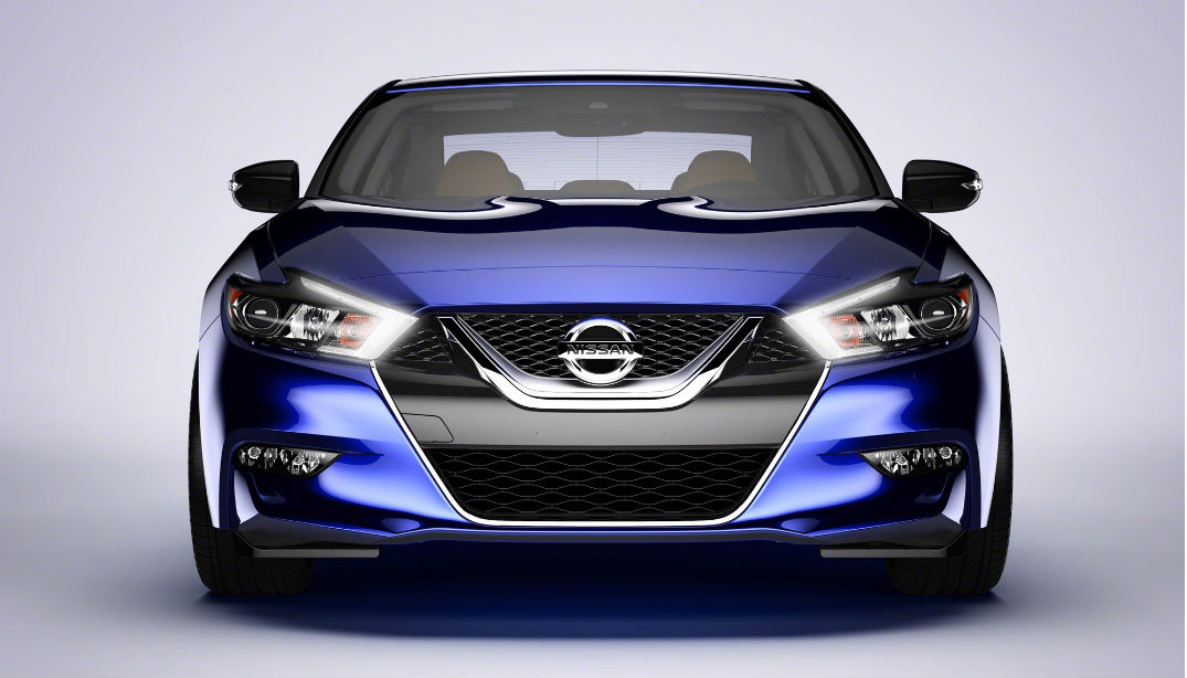 maxima at platinum and nissan features price dayton matt interior oh columbus castrucci blog