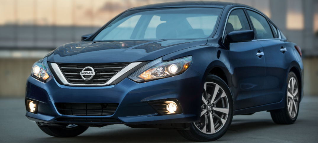 2016 nissan altima price and trim levels. Black Bedroom Furniture Sets. Home Design Ideas