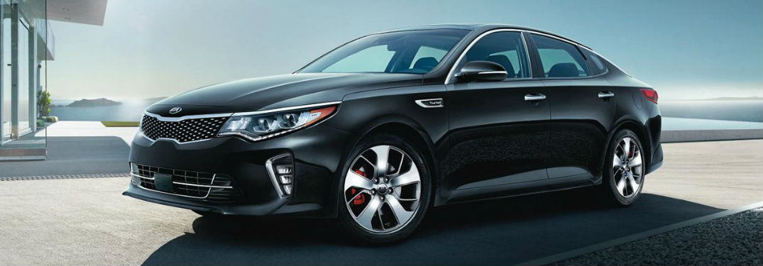 Kia-Optima-Driving-Range-Fuel-Efficiency