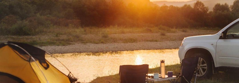 Drive your Kia Sorento to these top national parks!