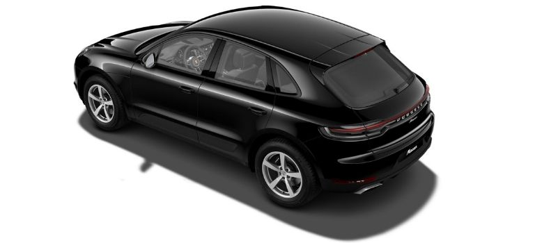2020 Porsche Macan Exterior Color Options , Porsche Colorado