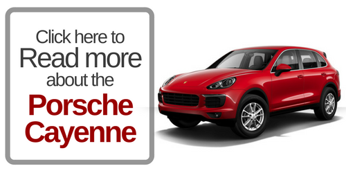 read more about the Porsche Cayenne