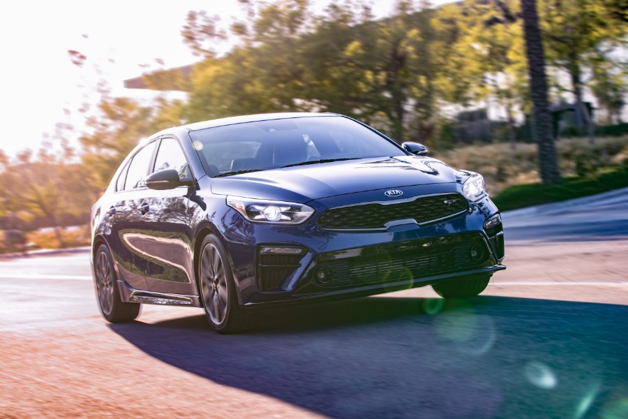 2020-Kia-Forte-GT-Sport-Trims-at-SEMA