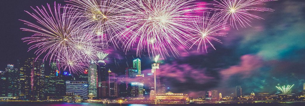 New Year S Eve 2020 Events In Salem Or
