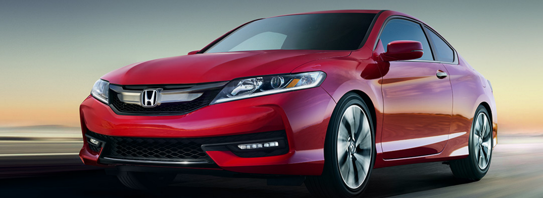 5 Honda Vehicles Make The 2016 Car And Driver Editors Choice List
