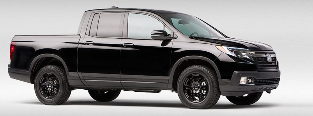 new 2017 honda ridgeline exterior color options 2017 honda ridgeline exterior color options