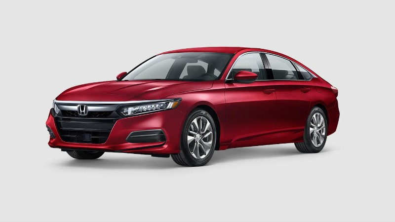 view the 2018 honda accord exterior color options. Black Bedroom Furniture Sets. Home Design Ideas
