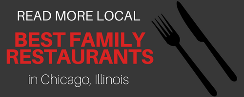 Read More Family Restaurants Chicago B Continental Honda