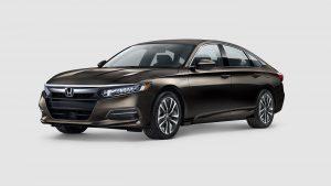 2018-Honda-Accord-Hybrid-Kona-Coffee-Metallic_o ...