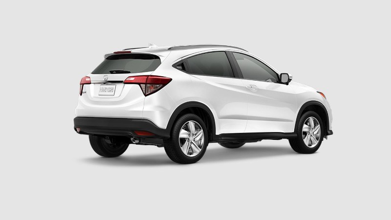 Image Result For Honda Civic Hatchback Oil Change
