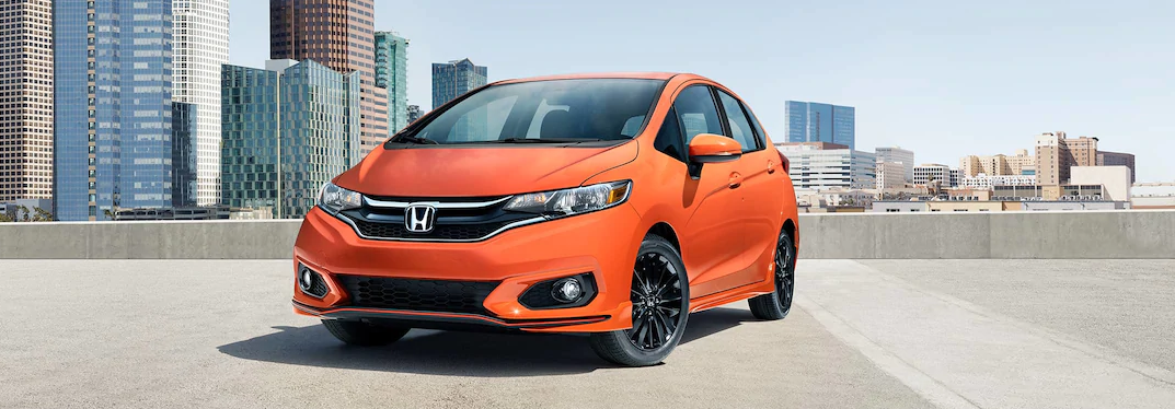 The Best Honda Cars for Chicago Drivers