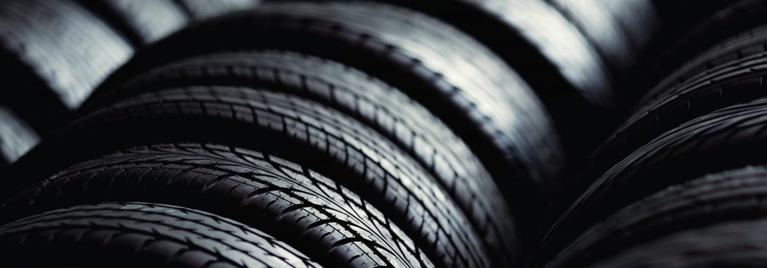 How to Tell When Your Tires Need Replacing
