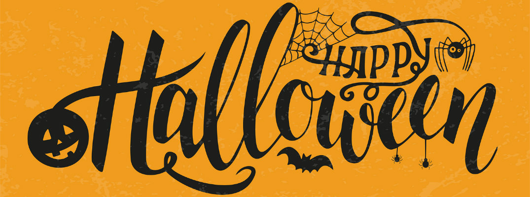 Where are the Best Places to Celebrate Halloween Near San Marcos?