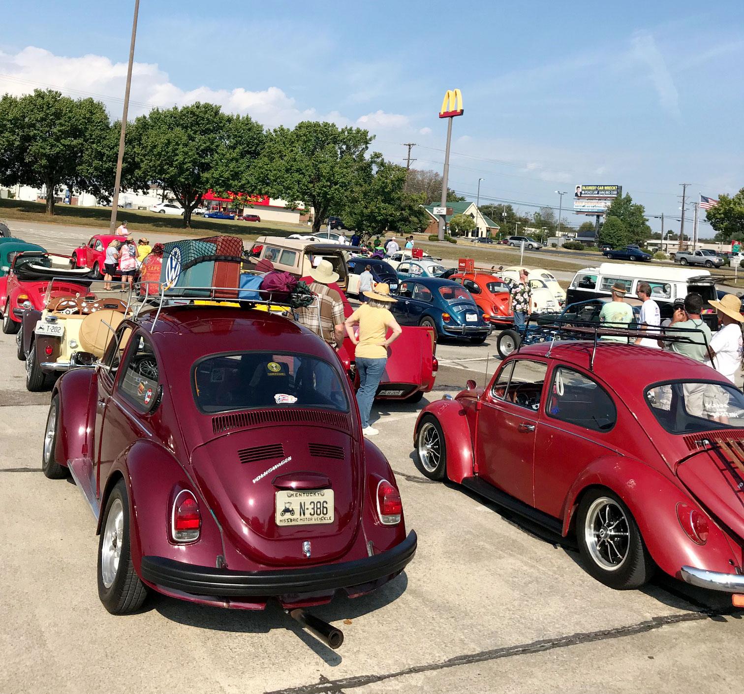 VW Jamboree 2