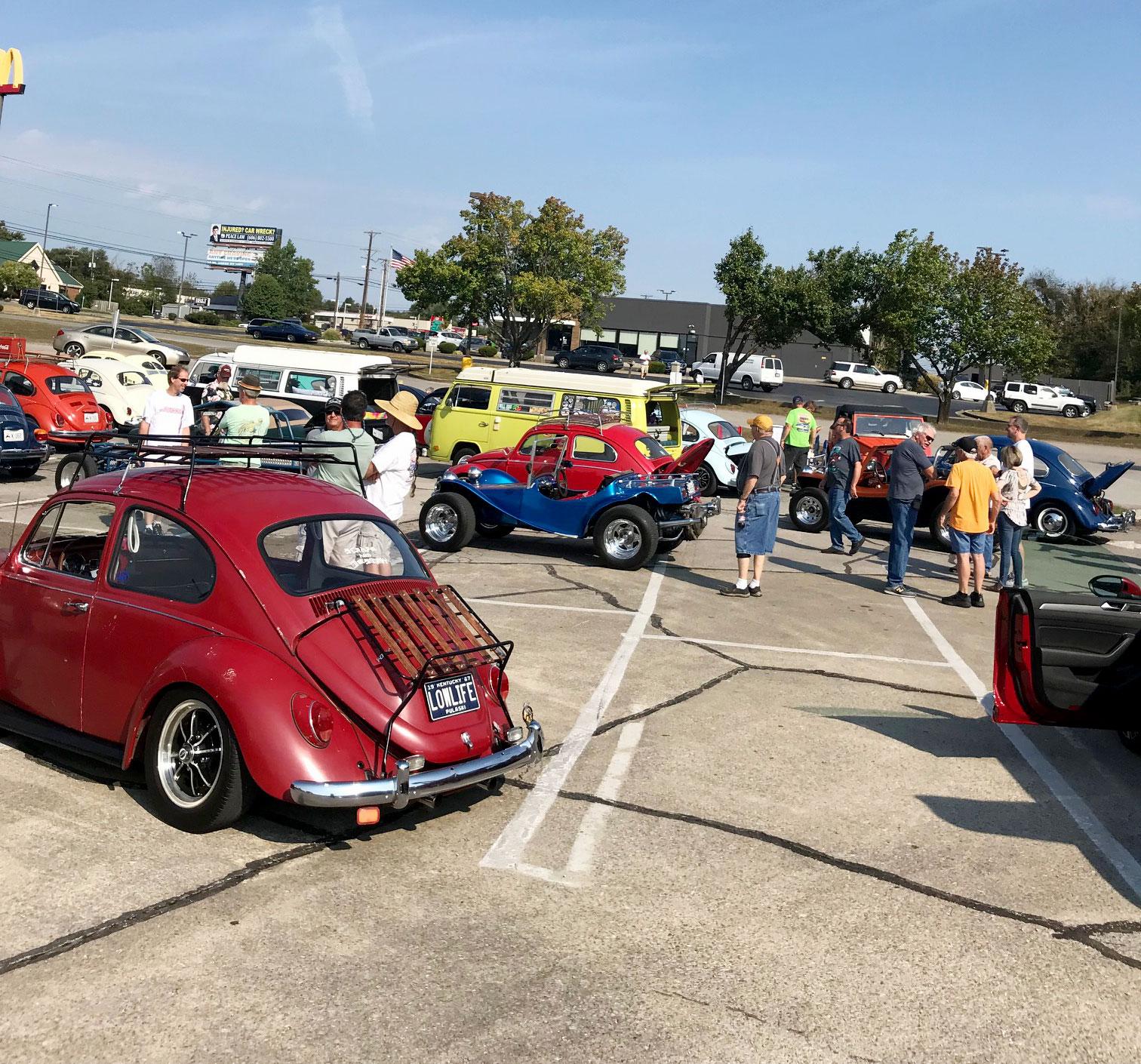 VW Jamboree 3