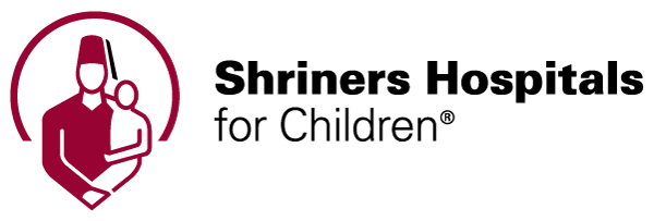Shriners and Don Jacobs: We Care about Kids