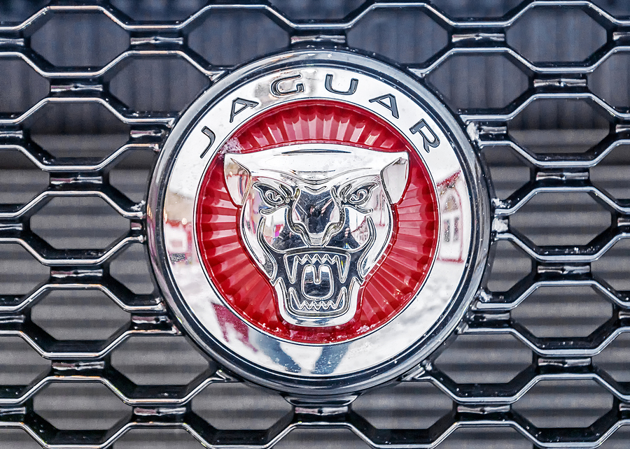 Houston Jaguar Repair Shop Service Center In Houston TX
