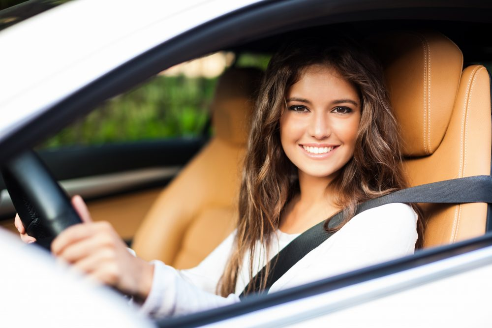 Top Reasons Why You Should Own a High-End Luxury Car
