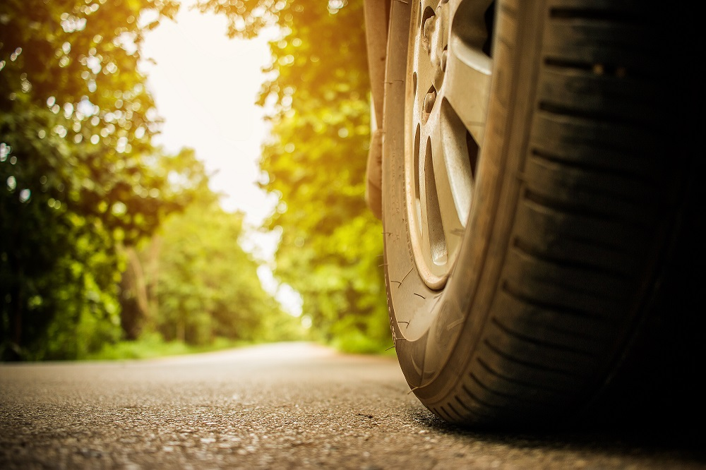 Avoiding Common Issues on a Certified Pre-Owned Car