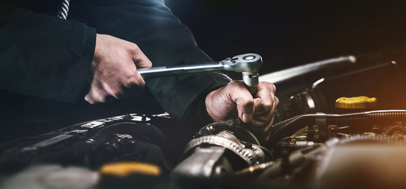 Tips for Choosing the Right BMW Repair Specialist