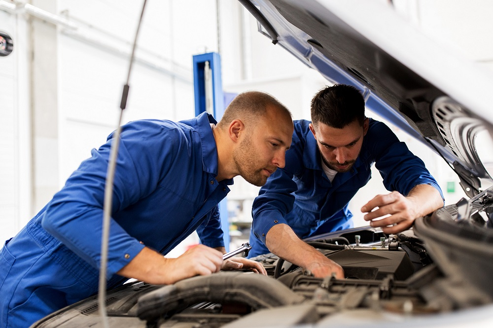 Tips for Choosing the Right BMW Repair Specialist - Bemer Motor Cars